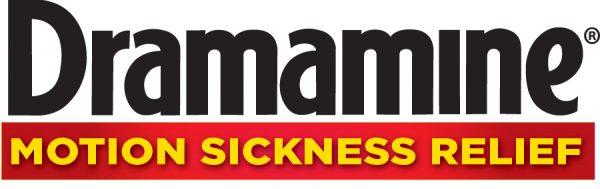 dramamine logo_2010
