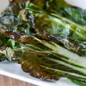 grilled-bok-choy-3