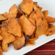 grilled-sweet-potatoes-3