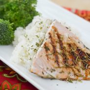 maple-glazed-salmon-3