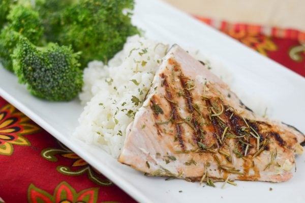 maple-glazed-salmon-3