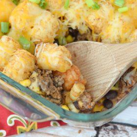 tater-tot-taco-casserole-7