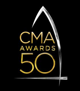 Blueberry Mini Muffins & Win a Trip to the CMA Awards