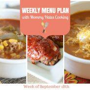 menu-plan-7_2743