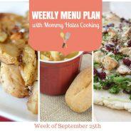 menu-plan-7_2744