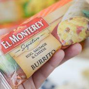 el-monterey-breakfast-8
