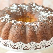 gluten-free-pumpkin-pie-cake-1