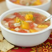 slow-cooker-chicken-veggie-soup-5