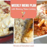 menu-plan-7_2745