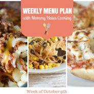 menu-plan-7_2746