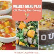 menu-plan-7_2747