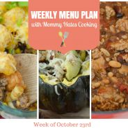 menu-plan-7_2748