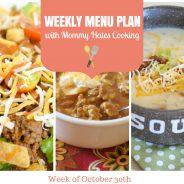 menu-plan-7_2749