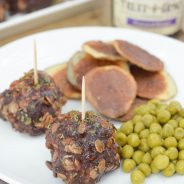 grape-jelly-meatballs-3