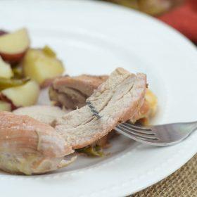 maple-chicken-5