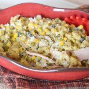 turkey-noodle-casserole-1