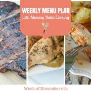 menu-plan-7_2750