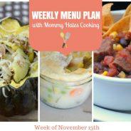 menu-plan-7_2751
