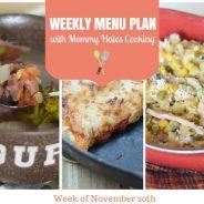 menu-plan-7_2752
