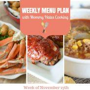 menu-plan-7_2753