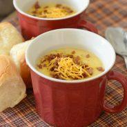 broccoli-cheddar-soup-7