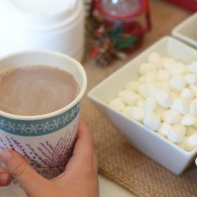 dixie-hot-chocolate-bar-9