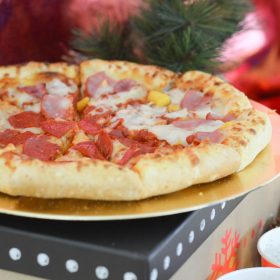holiday-pizza-party-20