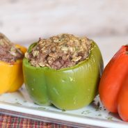 meatloaf-stuffed-peppers-1