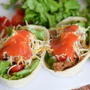 taco-salad-boats-10