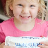 water-wipes-4