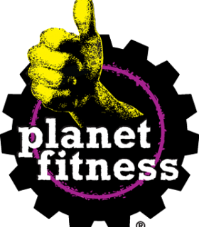 Judgment Free Generation® at Planet Fitness