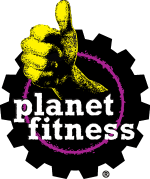 Planet Fitness #JudgementFreeGen #ad