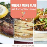 menu-plan-7_2754