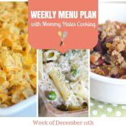 menu-plan-7_2755