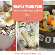 menu-plan-7_2756