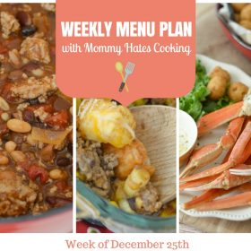 menu-plan-7_2757