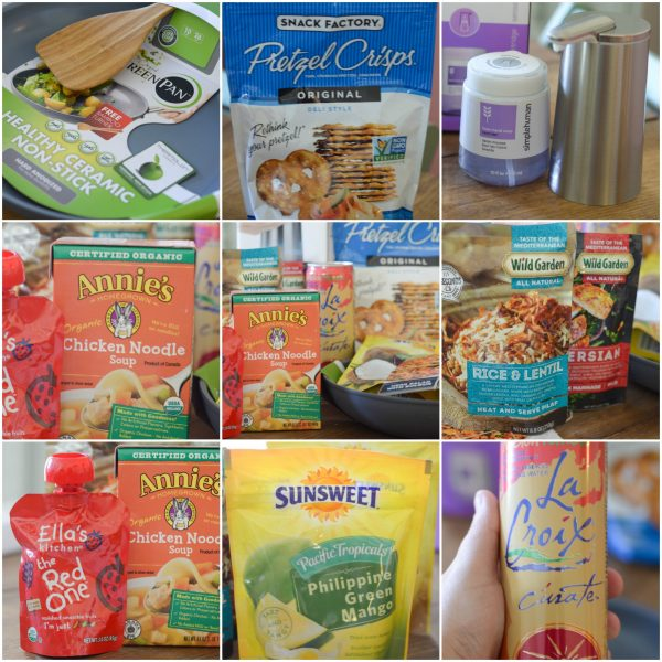 Babbleboxx Holiday #HostToastBabbleboxx #ad