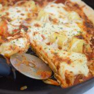 deep-dish-hawaiian-pizza-7
