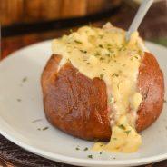 pretzel-bowl-potato-soup-2