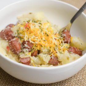 sausage-potato-hash-2