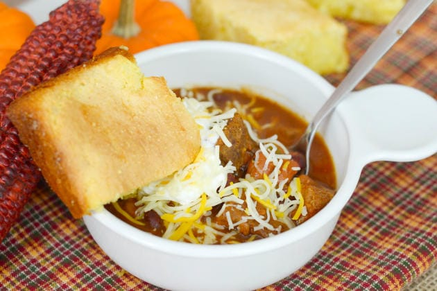 slow-cooker-pumpkin-stew-image