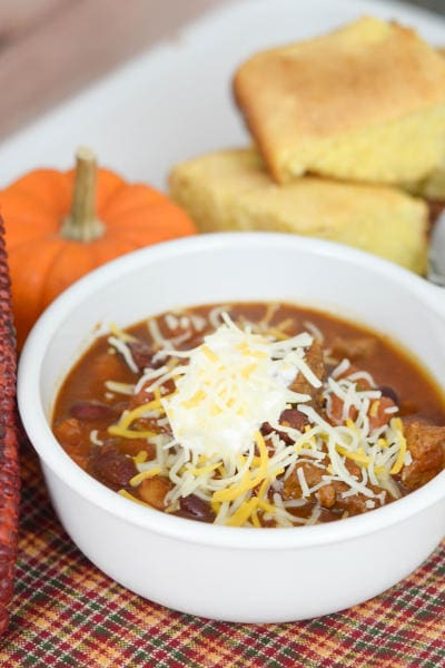 slow-cooker-pumpkin-stew-pic