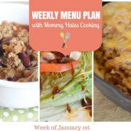 menu-plan-7_2758