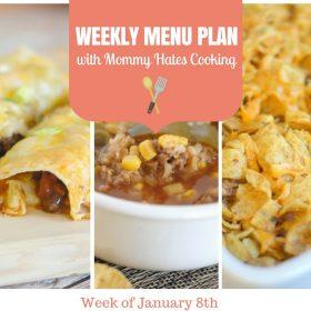 menu-plan-7_2759