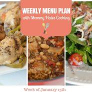 menu-plan-7_2760