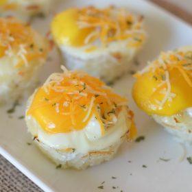 happy-egg-12