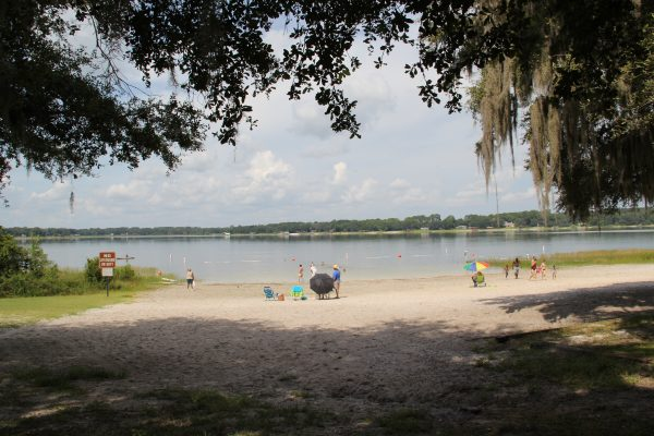 Adventure Awaits in Ocala Marion County #OcalaMarion AD