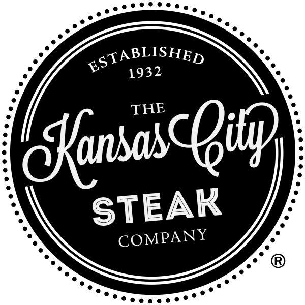 Honey Glazed Steaks #SayThankswithSteaks AD