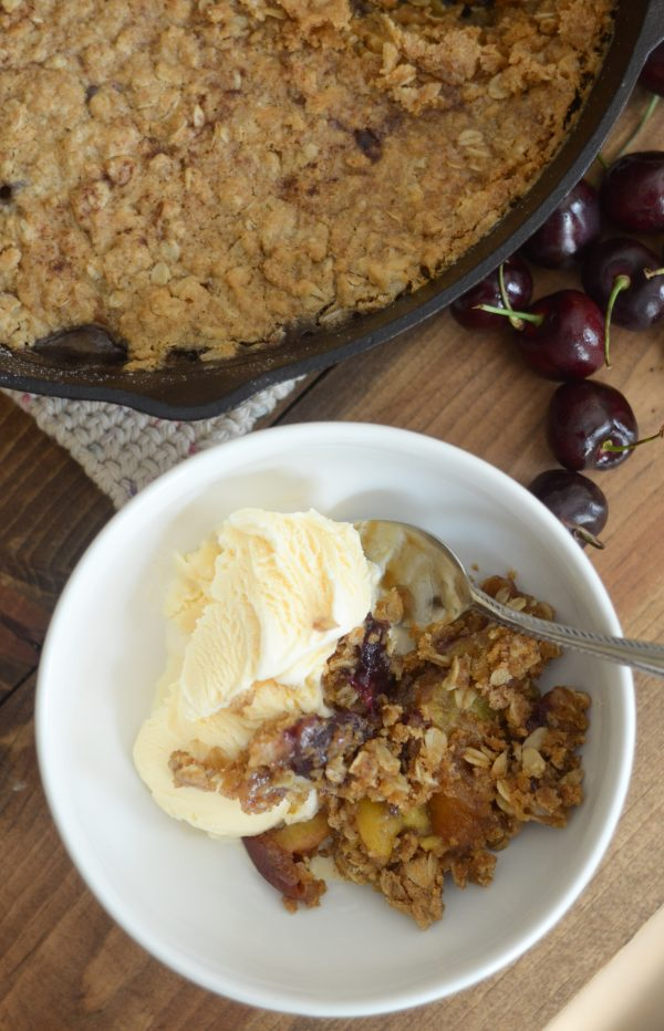 25 Easy Gluten Free Dessert Recipes Mommy Hates Cooking