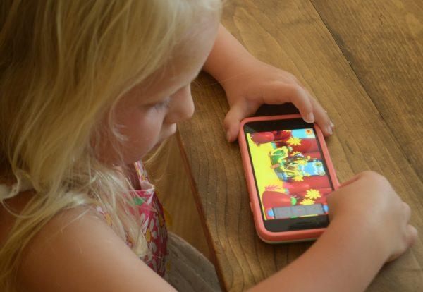 {Kids App & Giveaway} Noddy Toyland Detective - Let's Investigate #NoddyToyland AD